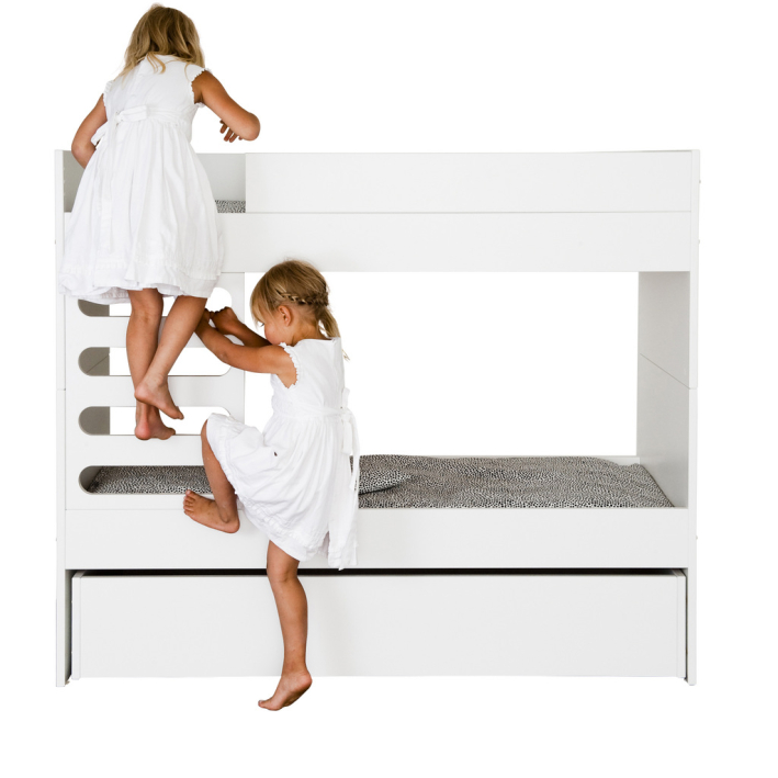 AVA Bunk Beds and Loft Beds
