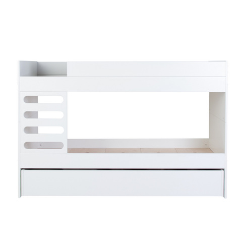 AVA Bunk bed (white)