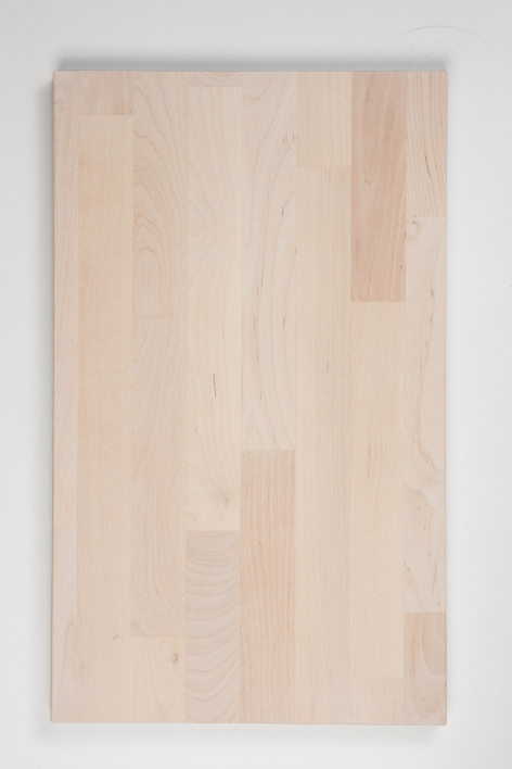 Birch Osmo Color 3111 Spruce