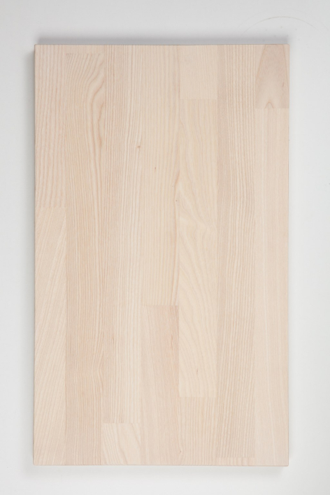 Ash Osmo Color 3111 Spruce